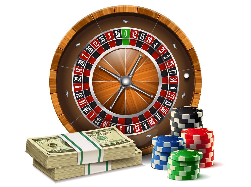 spil casino