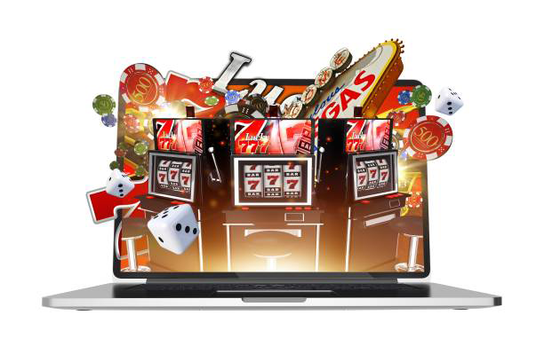 casino spil casinonyt