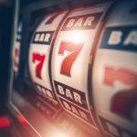casino indskud
