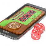 regler roulette