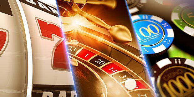 alt om casinoer