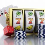 spil online casino