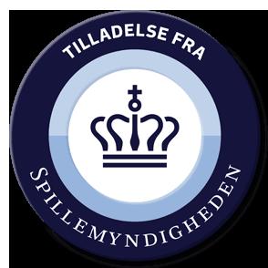 logo spillemyndigheden
