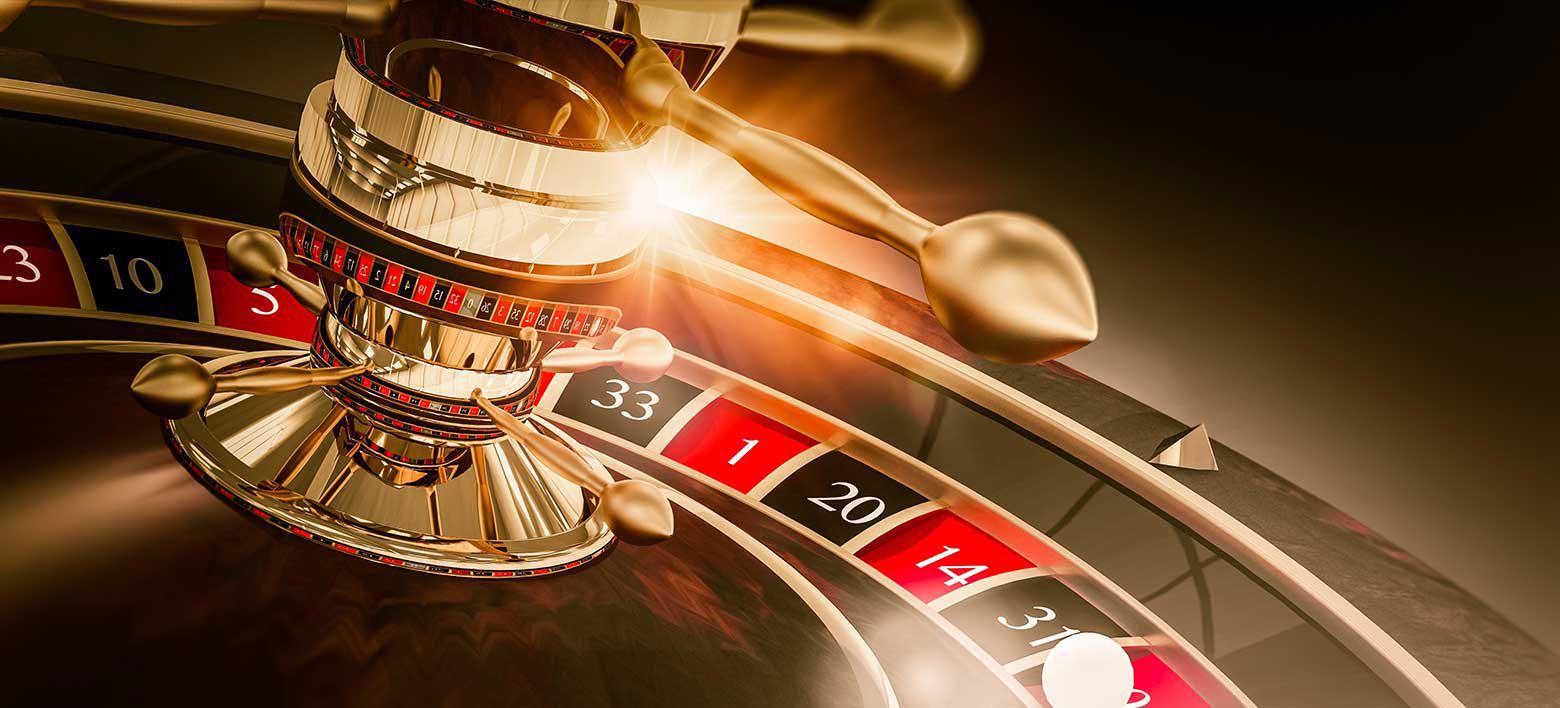 online roulette 2018