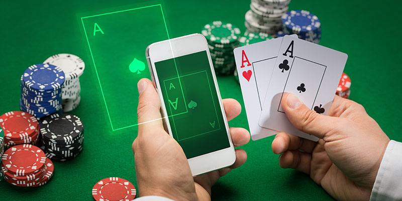 indskud casino