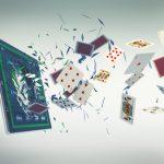 casino med faktura