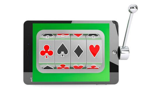 casino uden nemid