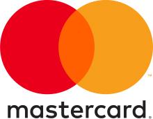 mastercard casinoer i Danmark