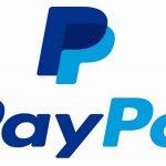 PayPal casinoer 2018
