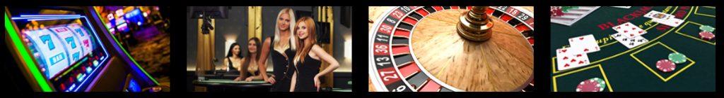 888 casino anmeldelse