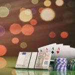 mobil casinoer i Danmark