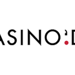 casinodk logo