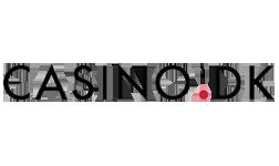 casinodk logo