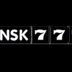 dasnk777 casino logo