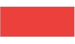 roed 25 casino logo