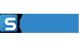 spilnu casino logo