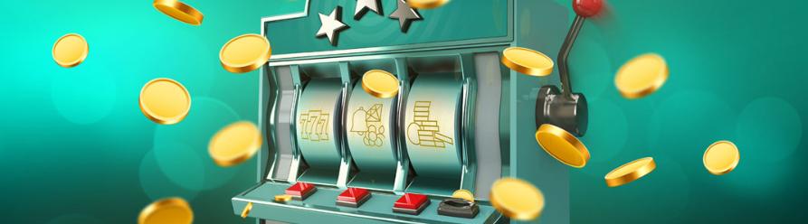 bet365 slotmaskiner