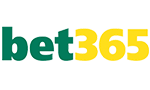 Bet365 casino & betting logo