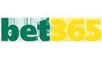 Bet365 casino & betting logo