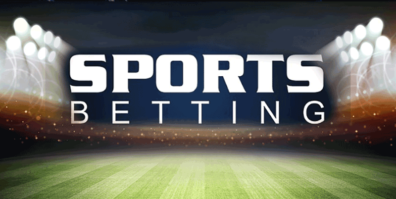 sport online betting