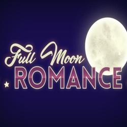 Full Moon Romance Slot