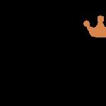 KaiserSlots Casino logo