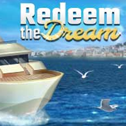 Redeem the Dream Slot