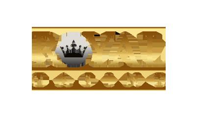 RoyalCasino Logo