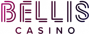 bellis casino logo