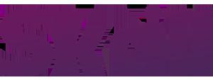Skrill betalingsmotode logo