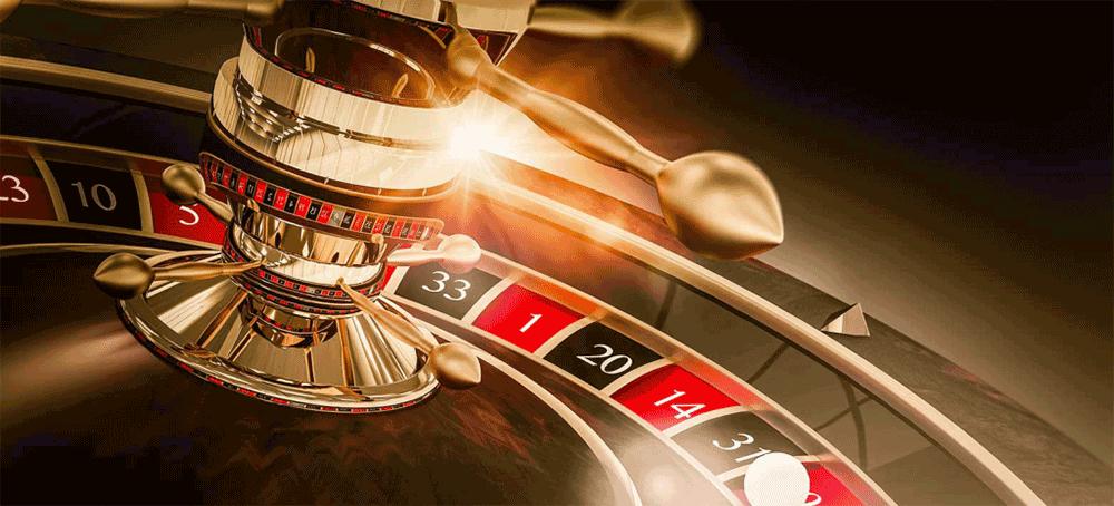 casino echtgeld bonus ohne einzahlung november 2019