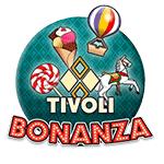 Tivoli Bonanza spillemaskine